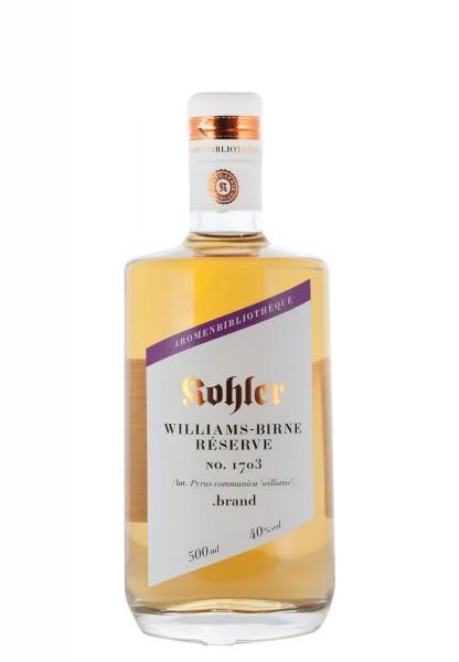 124-destillerie-kohler-willires_500