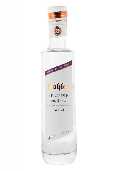 260-destillerie-kohler-pflaume_200