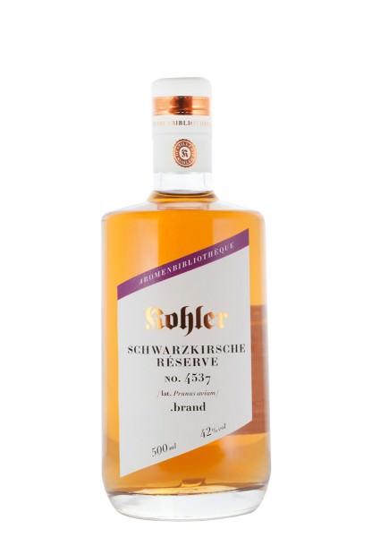 223-destillerie-kohler-kirscheres_500