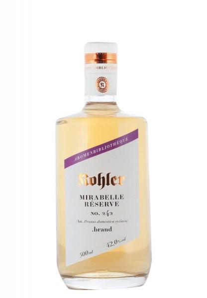 242-destillerie-kohler-mirabelleres_500