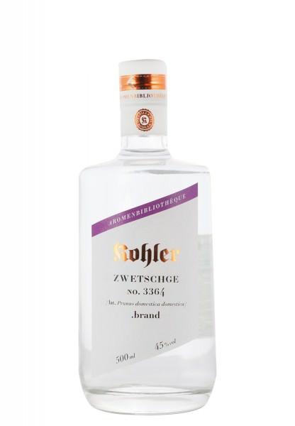 281-destillerie-kohler-zwetschge_500