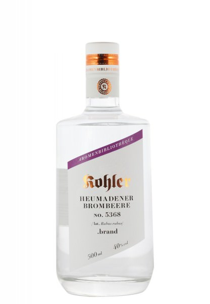 310-destillerie-kohler-brombeerbrand_500