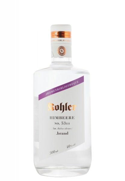 331-destillerie-kohler-himbeerbrand_500