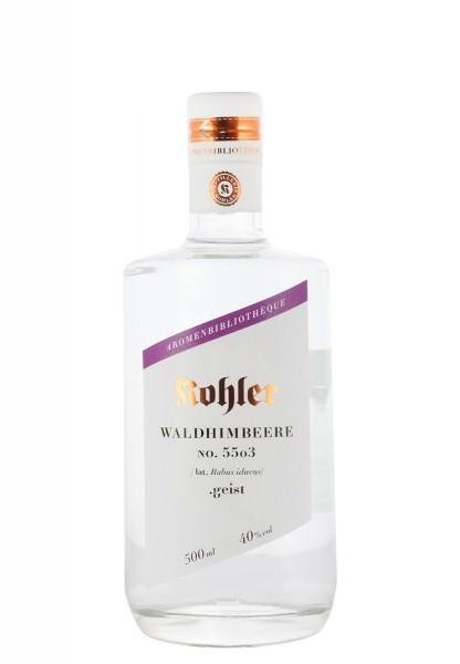 333-destillerie-kohler-waldhimbeere_500