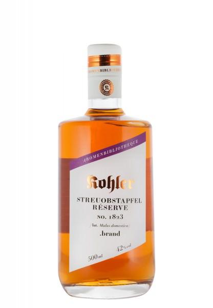 111-destillerie-kohler-apfelreserve_500