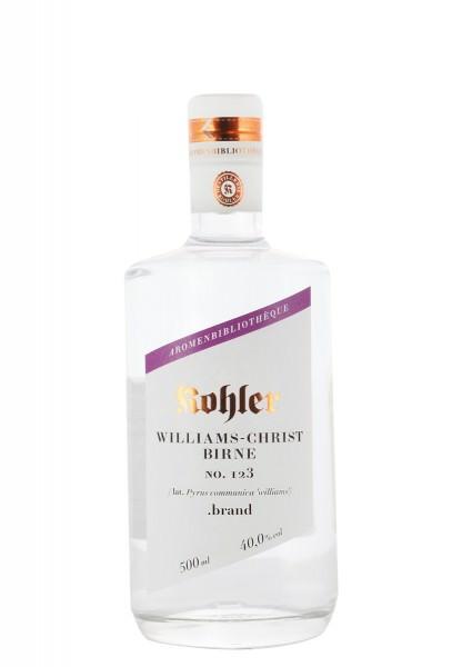 123-destillerie-kohler-williams_500