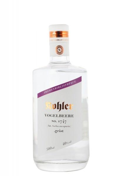 151-destillerie-kohler-vogelbeere_500