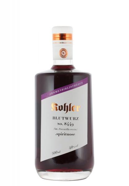 710-destillerie-kohler-blutwurz_500