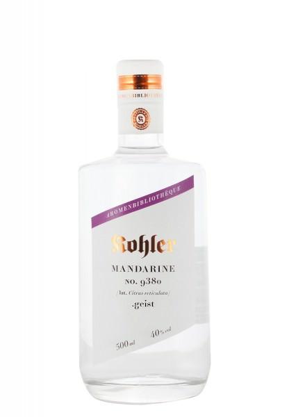 831-destillerie-kohler-mandarine_500