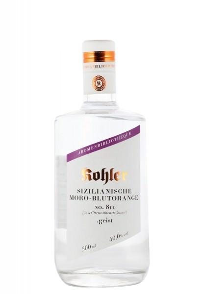 833-destillerie-kohler-moroblutorange_500