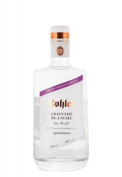 910-destillerie-kohler-absinthe_500