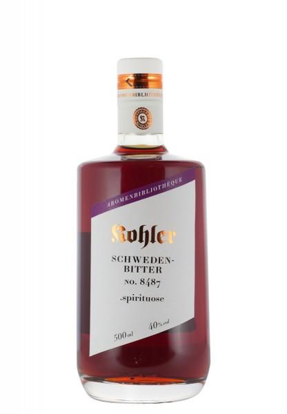 920-destillerie-kohler-schwedenbitter_500